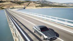 Jaguar C-X16 Concept: le foto ufficiali in HD - Immagine: 8