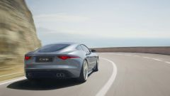 Jaguar C-X16 Concept: le foto ufficiali in HD - Immagine: 11