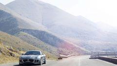 Jaguar C-X16 Concept: le foto ufficiali in HD - Immagine: 3