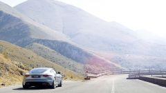 Jaguar C-X16 Concept: le foto ufficiali in HD - Immagine: 4