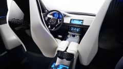 Jaguar C-X17 Concept, nuove immagini - Immagine: 34