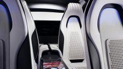 Jaguar C-X17 Concept, nuove immagini - Immagine: 31