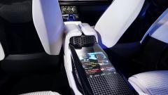 Jaguar C-X17 Concept, nuove immagini - Immagine: 30