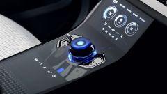 Jaguar C-X17 Concept, nuove immagini - Immagine: 29