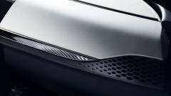 Jaguar C-X17 Concept, nuove immagini - Immagine: 37