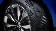 Jaguar C-X17 Concept, nuove immagini - Immagine: 22