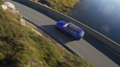 Jaguar C-X17 Concept, nuove immagini - Immagine: 8