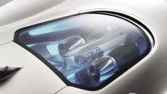 Jaguar C-X75 Concept - Immagine: 61