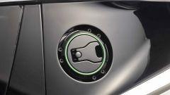 Jaguar C-X75 Concept - Immagine: 62