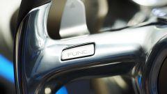 Jaguar C-X75 Concept - Immagine: 64