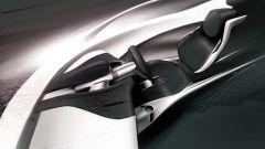 Jaguar C-X75 Concept - Immagine: 32