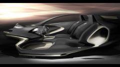 Jaguar C-X75 Concept - Immagine: 33