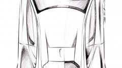 Jaguar C-X75 Concept - Immagine: 18