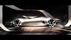 Jaguar C-X75 Concept - Immagine: 25