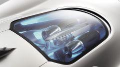 Jaguar C-X75 Concept - Immagine: 8