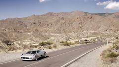Jaguar C-X75: dal sogno alla realtà - Immagine: 10
