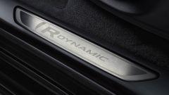 Jaguar E-Pace, tutto sul baby-suv del Giaguaro - Immagine: 21