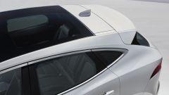 Jaguar E-Pace, tutto sul baby-suv del Giaguaro - Immagine: 26