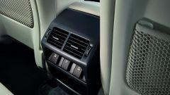 Jaguar E-Pace, tutto sul baby-suv del Giaguaro - Immagine: 30