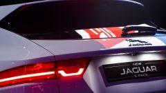 Jaguar E-Pace, tutto sul baby-suv del Giaguaro - Immagine: 34