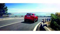 Jaguar E-Pace, tutto sul baby-suv del Giaguaro - Immagine: 38