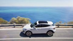 Jaguar E-Pace, tutto sul baby-suv del Giaguaro - Immagine: 41
