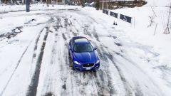 Jaguar F Pace 2019: upgrade per interni e adas ma la SVR... - Immagine: 20