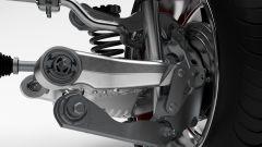 Jaguar F-Pace 2.0d 4WD: bastano 180 cavalli su una SUV sportiva? Guarda il video - Immagine: 19