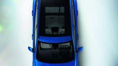 Jaguar F-Pace: foto e info ufficiali - Immagine: 13
