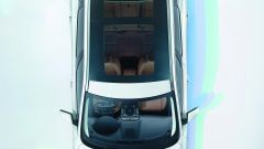 Jaguar F-Pace: foto e info ufficiali - Immagine: 26