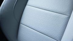 Jaguar F-Pace: foto e info ufficiali - Immagine: 30