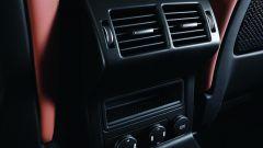 Jaguar F-Pace: foto e info ufficiali - Immagine: 39