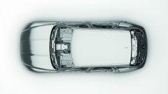 Jaguar F-Pace: foto e info ufficiali - Immagine: 44