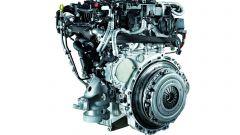 Jaguar F-Pace: foto e info ufficiali - Immagine: 45