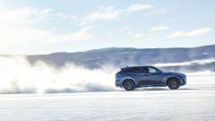 Jaguar F-Pace - Immagine: 3