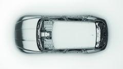 Jaguar F-Pace - Immagine: 12