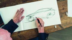 Jaguar F-Pace - Immagine: 20