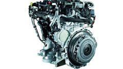 Jaguar F-Pace - Immagine: 23
