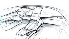 Jaguar F-Pace - Immagine: 26