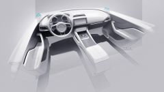 Jaguar F-Pace - Immagine: 28