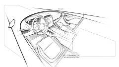 Jaguar F-Pace - Immagine: 29