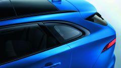 Jaguar F-Pace - Immagine: 43