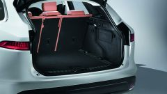 Jaguar F-Pace - Immagine: 74