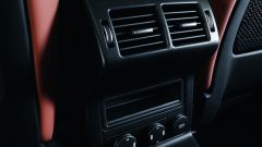 Jaguar F-Pace - Immagine: 78