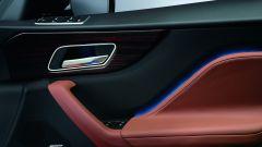 Jaguar F-Pace - Immagine: 80