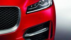 Jaguar F-Pace - Immagine: 92