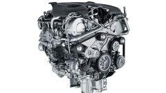 Jaguar F-Pace - Immagine: 94