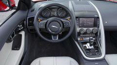 Jaguar F-Type - Immagine: 96