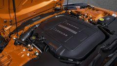Jaguar F-Type - Immagine: 91