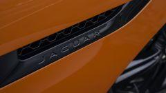 Jaguar F-Type - Immagine: 100